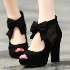 prom shoes on pinterest stiletto heels peep toe and heels