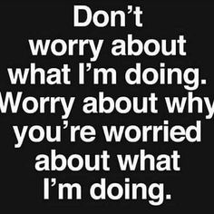 "1,443 Likes, 39 Comments - 107.5 WBLS (@wbls1075nyc) on Instagram: ""Stop looking at what others are doing and worry about what's in front of you. #morningmotivation…"""