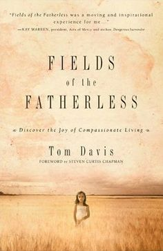 One of the best books I've read in awhile about adoption. <3