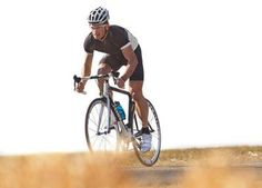 Reach Your Ideal Cycling Weight | Bicycling