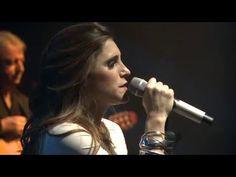Sin estribos - Soledad Pastorutti en el Ópera - YouTube