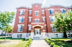 Appartement/Condo à vendre 3305 Boul. Gaétan-Boucher app.1 Saint-Hubert, Montréal-Rive-Sud