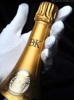 The Finest Bubbles By Boerl Kroff Champagne Champagne Bar, Champagne Taste, Expensive Champagne, Black Tie Affair, Luxe Life, Glamour, Sparkling Wine, Caviar, Luxury Lifestyle