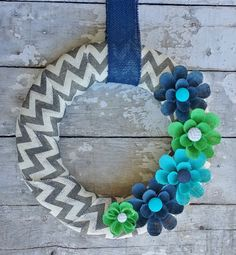 https://www.etsy.com/listing/221415506/spring-wreath-burlap-wreath-summer?ref=shop_home_active_87