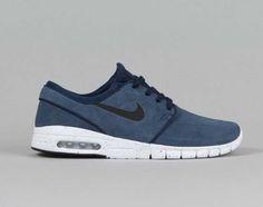 58f023b35379 Nike SB Eric Koston 2 Sneaker - Wolf Grey White Gum