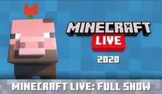 Rainbow Creeper Skin para Minecraft | MineCrafteo Minecraft Earth, Minecraft Cheats, Minecraft Tips, Minecraft Games, Lightning Rod, Full Show, American Sign Language, Hacks, Super Smash Bros