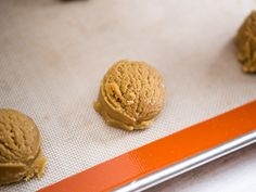 Chewy, Buttery Brown Sugar Cookies (With Just One Bowl!)