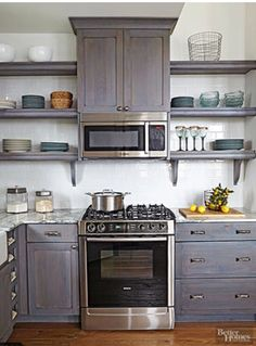 Microwave Over Stove Open Shelving Microwave Above Stove Microwave Vent Hood Microwave In