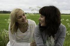 Elokuvasta Kielletty hedelmä (2009, ohj. Dome Karukoski) Forbidden Fruit, Couple Photos, Art Movies, Couples, Couple Photography, Couple, Romantic Couples, Couple Pics