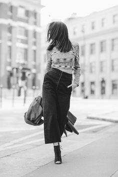 Sweet Moments - Lydie Photographie #portrait #bw #alexcloset #fashion #style #paris