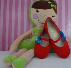 Princess flats Www.facebook.com/bailarinasadorables
