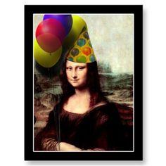 birthday artist - Google zoeken