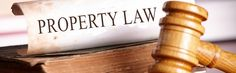 http://www.pslaw.in/practicearea/property-laws.html  Best #Property #Lawyers in #DelhI