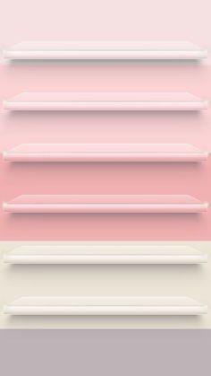 Best home screen iphone 7 plus wallpaper 56 Ideas Wallpaper Para Iphone 6, Iphone Homescreen Wallpaper, Iphone 7 Wallpapers, Iphone Background Wallpaper, Apple Wallpaper, Tumblr Wallpaper, Cellphone Wallpaper, Aesthetic Iphone Wallpaper, Lock Screen Wallpaper