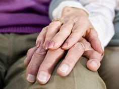 Human rights and desires don't expire past retirement- confronting sexuality in nursing homes