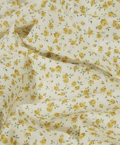Discover our collection of classic Liberty Fabrics prints on unique Tana Lawn cotton. Tana Lawn is the perfect canvas for Liberty's most famous prints. Liberty Fabric, Liberty Print, Lawn Fabric, Prints, Cotton, Inspiration, Fabrics, Design, Flower