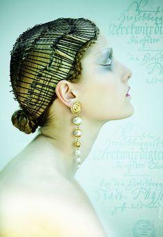 photoyou modefotografie Up Hairstyles, Fashion Photography, Make Up, Earrings, Jewelry, Ear Rings, Hairdos, Stud Earrings, Jewlery