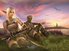 Resultado de imagen para elfos