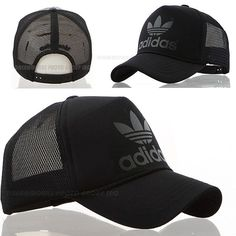 UK-NWT-Unisex-Men-Women-Boy-Girl-SNAPBACK-Baseball-Ball-Hats-Mesh-Trucker-Caps