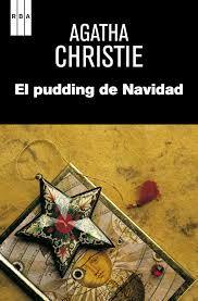 El pudding de navidad - Agatha Cristie