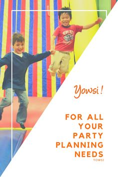 Compare Obligation Free Quotes Fast For Your Kids Birthday Party Cute Party Outfits, Free Quotes, Sweet Sixteen, Baby Shower Cakes, Sleepover, Best Part Of Me, Indoor Plants, Photo Booth, Living Area
