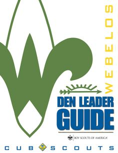WELCOME TO CUB SCOUTING: EARNING THE WEBELOS RANK A boy who is 10 years old or is in the fourth grade is a Webelos Scout, and his adventures are found in the Webelos Handbook. Like all other new Cub Scouts, a Webelos must first earn his Bobcat rank. After completing the requirements for Bobcat he…