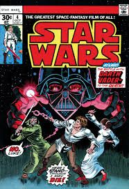 Image result for comic front cover