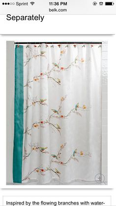 Curtains Ideas 36 wide shower curtain : Fantastic Beasts and Where to Find Them Blu-ray/DVD/Digital HD ...