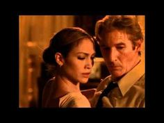▶ Gotan Project - Santa Maria (Del Buen Ayre) (HD) - YouTube