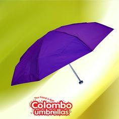 Colombo Ubrella