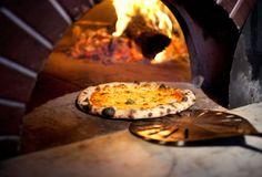 Un repas au feu de bois, vous êtes partant ?, Mag.Lyonresto.com