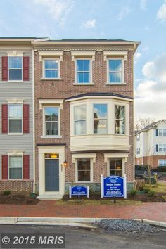 S CHERRY GROVE AVE, ANNAPOLIS, MD 21401 -