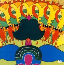 Szent György hava: a sárkányos hónap!   Nyomtatható sárkányos népmesék Aesthetic Art, Tweety, Folk Art, Weird, Marvel, Animation, Culture, Painting, Fictional Characters