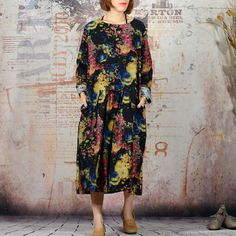 Camouflage clothing style for an abstract and cool look.do you love it?let's have a look on buykud.com