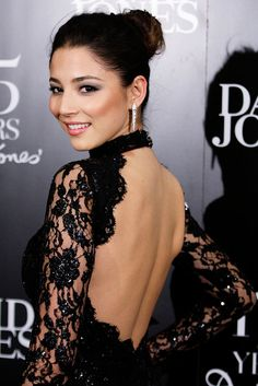 The Aussie Beauties Taking Centre Stage, from David Jones' Sydney Soirée to the Red Carpet at Cannes - Jessica Gomes Beauty Desk, Hair Beauty, Jessica Gomes, Glamour World, Center Stage, Centre, Australian Models, Famous Models, David Jones