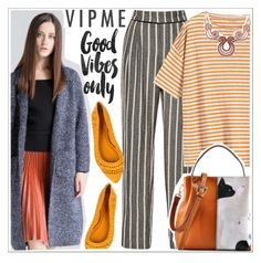 """""""Vipme"""" by teoecar ❤ liked on Polyvore featuring Sea, New York, Toast, Frye, women's clothing, women, female, woman, misses, juniors and vipme"""