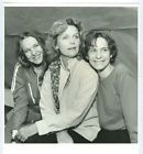 GERALDINE PAGE, LEE REMICK original theater photo 1982 AGNES OF GOD - 1982, Agnes, GERALDINE, ORIGINAL, Page, Photo, REMICK, THEATER