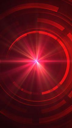 Red Diamond Shine Abstract In Resolution Diamond Wallpaper, Black Phone Wallpaper, Neon Wallpaper, Colorful Wallpaper, Blue Background Wallpapers, Red Background, Blue Backgrounds, Wallpaper Backgrounds, Background Design Vector