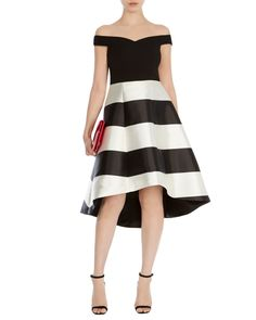 12e163299a6a 13 Top wedding guest dresses images | Formal dress, Dressing up ...