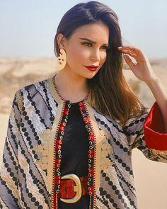 Morrocan Kaftan, Moroccan Dress, Kimono Fashion, Hijab Fashion, Casual Wear, Evening Dresses, Stylists, Kimono Top, Fashion Design