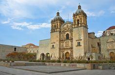 imgp0666_oaxaca_iglesia_de_santo_domingo_full.jpg (1936×1267)