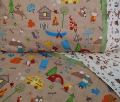 kids bedding set from our apple tree farm collection bedding pinterest apple tree farm bed sets and farming
