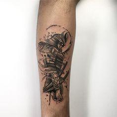 Şans ve uğur getirsin  Avcılar / İstanbul Whatsap : 0530-711-04-62 Tüm çalışmala... - Tattoos, Tatuajes, Tattoo, Tattos, Tattoo Designs