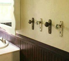 doorknoob hooks 1