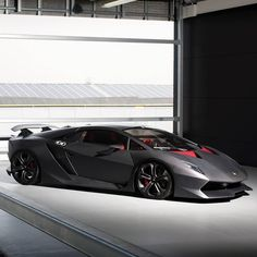 2010 Lamborghini Sesto Elemento  Weight : 2200 lbs / 999 kg  Engine : Mid V10  0-60 : 2.5 seconds  Follow @LuXuper for daily pics + specs  Follow @LuXuper for daily pics + specs  Follow @LuXuper for daily pics + specs  Photo by Lamborghini.  #LuXuper #supercars #luxury #power #performance #fast #picoftheday #photooftheday #carstagram #igdaily #Italian #Italy #beautiful #exotic #lifestyle #style #rich #famous #0to60 #rare #beauty #Lamborghini #Lambo #natural #light #weight