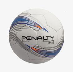 Penalty Brasil 70 Pro jalkapallo on klassinen huipputason futispallo! Soccer Ball, European Football, Futbol, Football