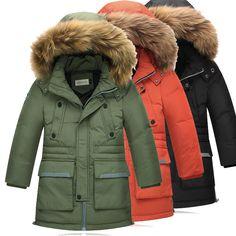 723c30634 Cartoon Jacket Raincoat