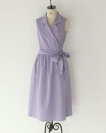 pindot/ホームクチュール/私の好きなシャツスタイル Japanese Sewing Patterns, Wrap Dress, Couture, Shopping, Dresses, Fashion, Scrappy Quilts, Vestidos, Moda