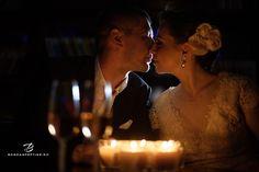 Marilena si Bogdan - Nunta la Hotel Mercur, Galati Groom, Bride, Concert, Wedding Bride, Grooms, The Bride, Bridal, Concerts