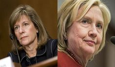 Judge Dismisses Benghazi Case Against Hillary Clinton